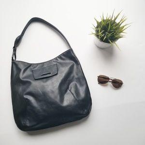 Matt & Nat Shoulder Handbag